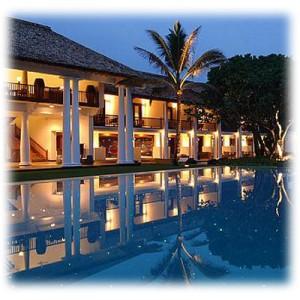 Goldi Sands Hotel , Negombo